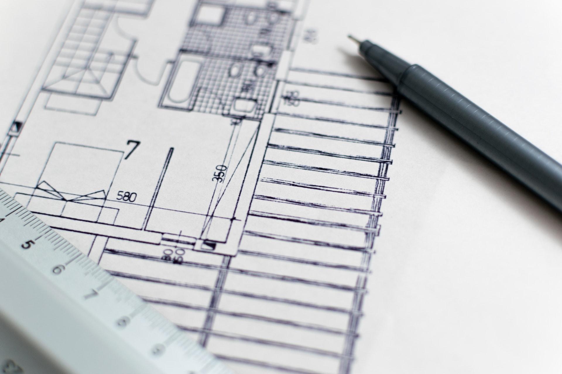 Architekt Bern
